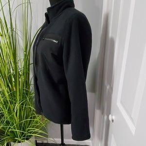 Charles River Apparel Jackets & Coats - EUC! Fleece Jacket